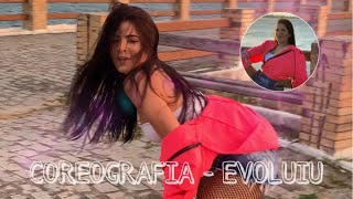Baixar Hit contagiante - Felipe Original feat Kevin O Chris | Rayane Tôrres - Coreografia