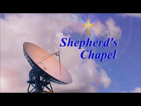 Thursday 2/15/18 Peter 3:21 - 4:19