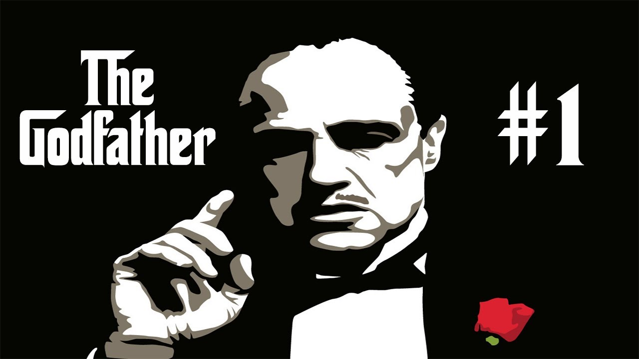 the godfather gameplay xbox 360
