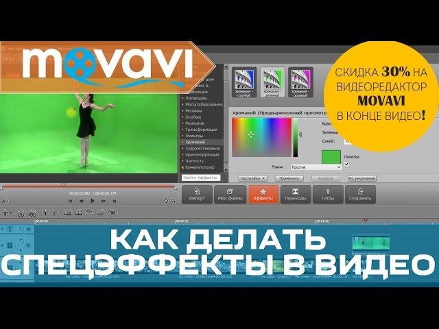 Как сделать арт из фото: создание рисунка из фотографии онлайн! | 480x640