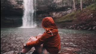 Gökhan Kırdar - yağmur ( lyrics)