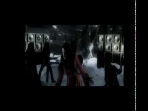 NIGHTWISH - Nemo (OFFICIAL MUSIC VIDEO)