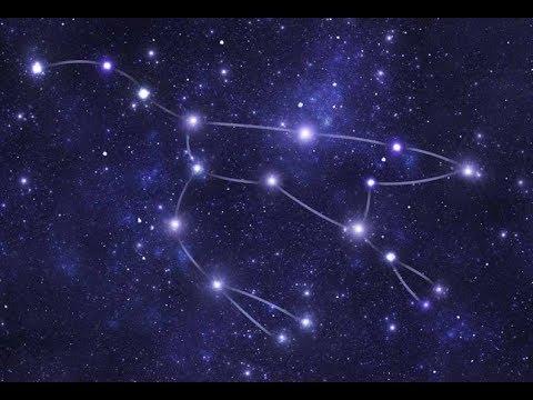 Видео Astronomia cursos