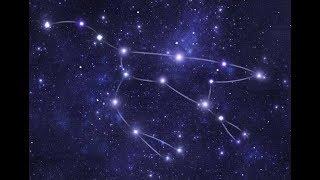 Astronomía para principiantes: Reconocer Constelaciones