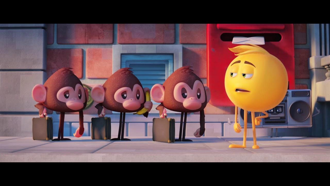 Emoji comico della bomba personaggio dei cartoni animati con l