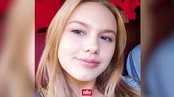 Suche nach Rebecca immer verzweifelter - n-tv