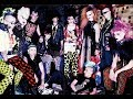 Post-Punk,Synth-Punk Akai key APC 25, Ableton suite Dj mix