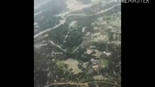 Pray for Kerala Flood