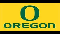 2018 Oregon Football Preview