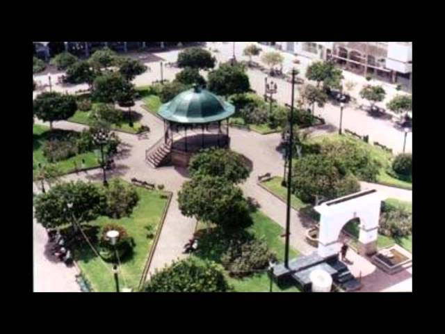 Cancion de Ameca Videos De Viajes