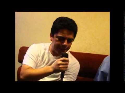Karaoke BCP
