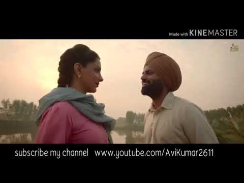 Ve Maahi From Kesari | Arijit Singh & Asees Kaur | Whatsapp Status
