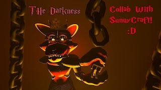 "[SFM] [FNaF] ""The Queen Of Darkness"" [Collab w/ SunnyCraft]"