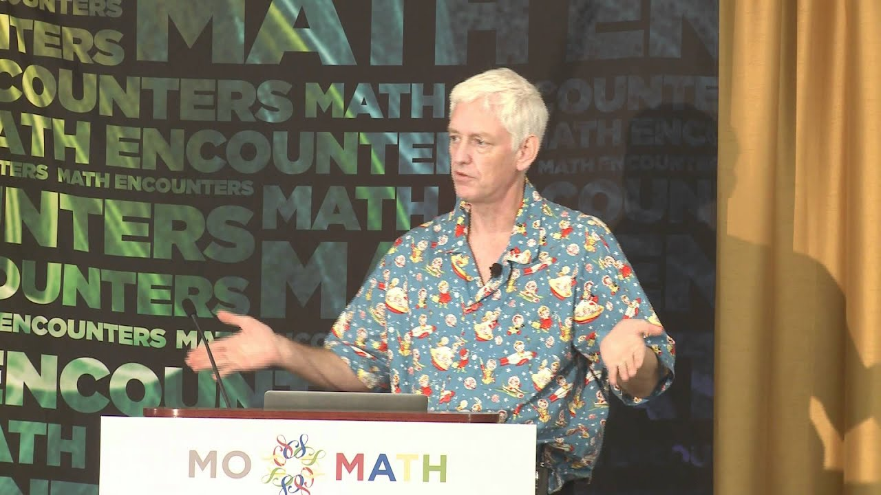 math encounters abc easy as 123 peter norvig presentation youtube. Black Bedroom Furniture Sets. Home Design Ideas