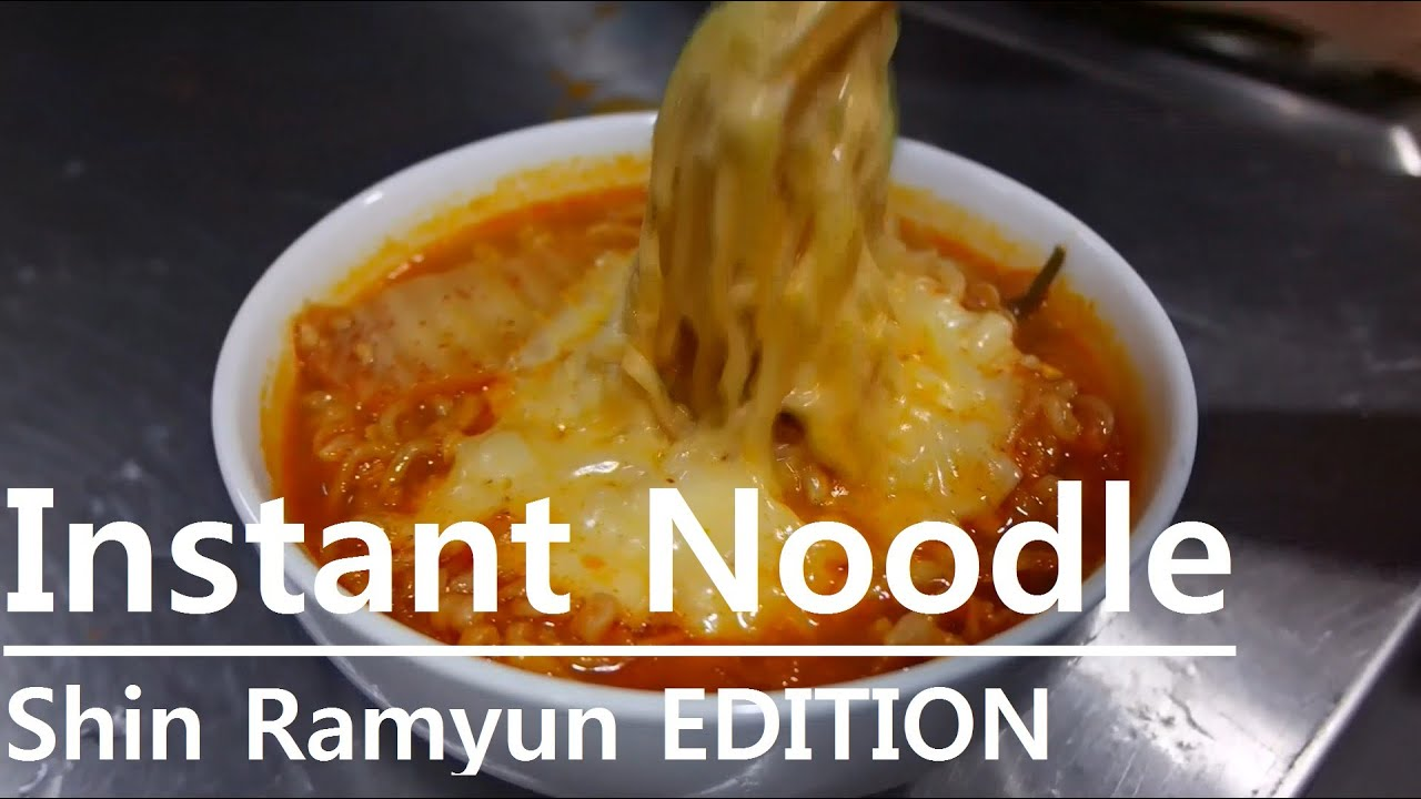 how to cook an instant noodles Learn how to make home-made instant noodles bowls perfect for a quick lunch or snack make these once a week and take them to work or school for lunch.
