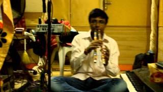 Download Hindi Video Songs - Jodiyaa Pavaa - Maa No Garbo re