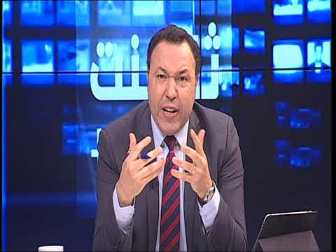 Thadhyant 05 12 17 V Macron a Alger..Quel avenir pourlesrelationsentre l'Algérieet laFrance?