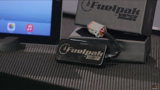 How to Install Vance & Hines Fuelpak 3 Autotuner at RevZilla.com