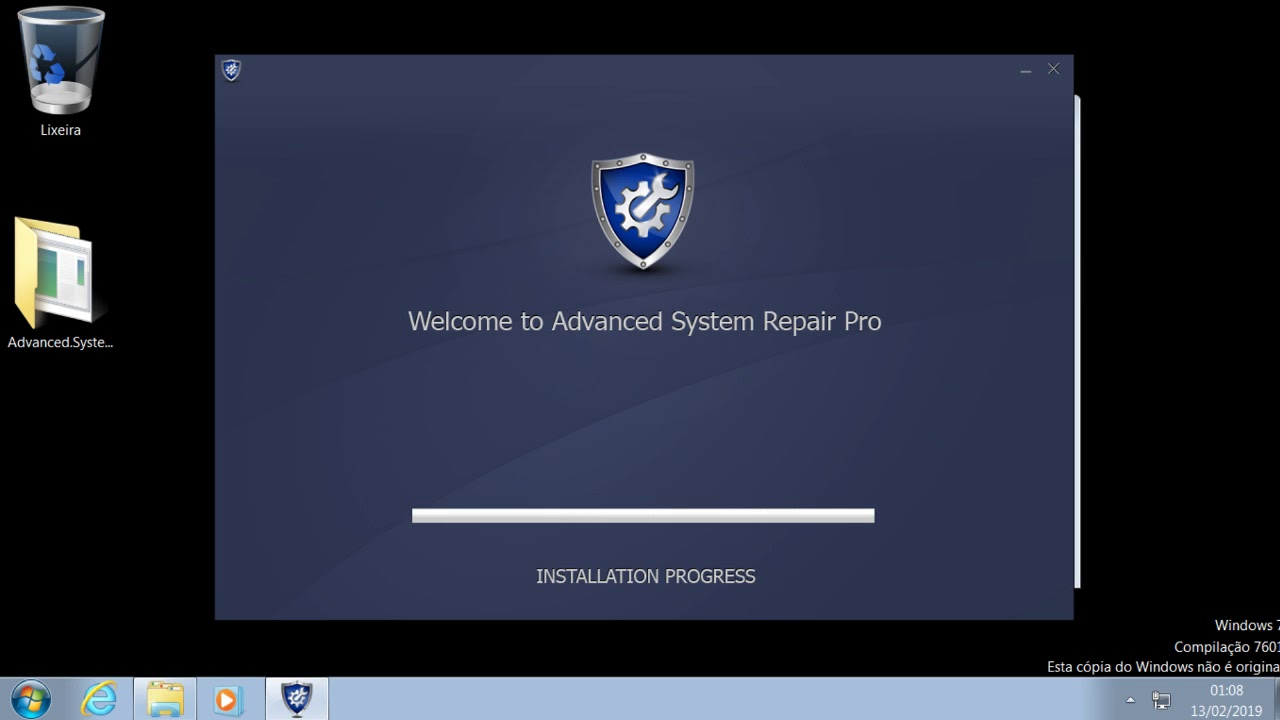 System Mechanic System Mechanic Pro 18 Full System Mechanic Pro 18 Free Download