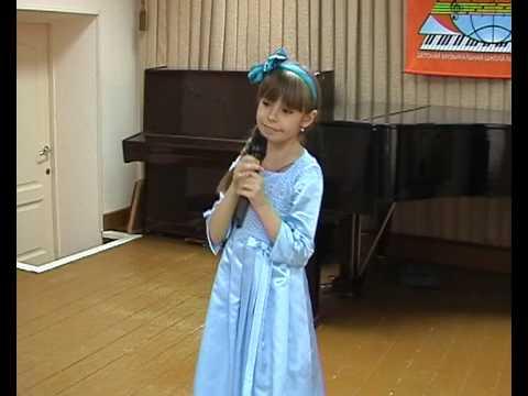 ДИАНА МАКЕЕВА ПЕСНЯ О ВОЛШЕБНИКАХ СКАЧАТЬ БЕСПЛАТНО