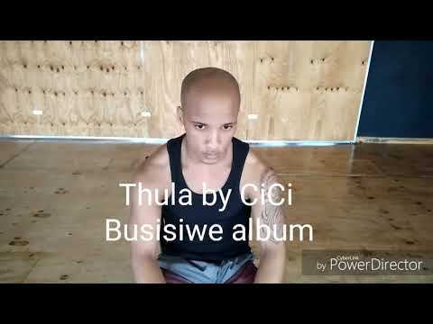 thula-by-cici-performed-by-charlie-van-rooyen