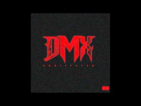 DMX - Cold World (feat. Adreena Mills)