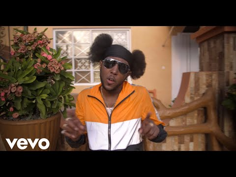 Vershon - No Dealing (Official Video)