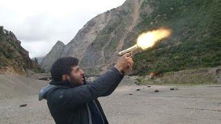 Blow f92