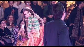 Pakistani actress Hira & Junaid wedding dance,you are my soniya,new whatsapp status hira mani dance
