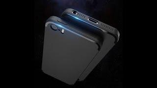 Лучший чехол для iPhone 5, 5S, SE с AliExpress.