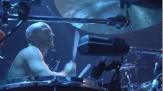 Biffy Clyro - Stingin' Belle (Live at iTunes Festival: London 2012)