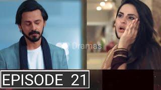 Munafiq Episode 21 Teaser || Munafiq Episode 21 Promo || Munafiq Episode 21