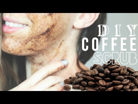 diy-frank-body-coffee-scrub