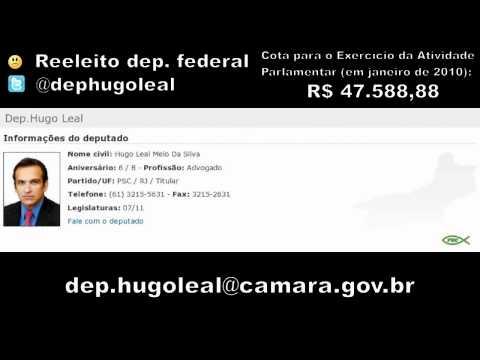 Deputados do Rio de Janeiro que aumentaram o próprio salário