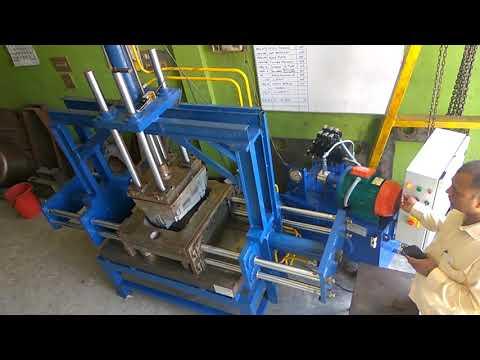 Die Casting Machine Manufacturers In Ambattur.chennai.94444 56168