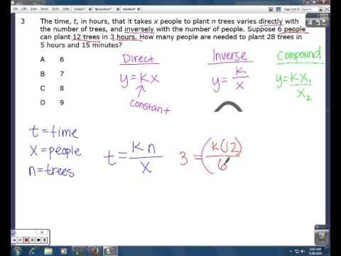 10th grade english final exam answers final test for fahrenheit 451 by ray bradbury nc exam 10 Math Class 10 Math Class