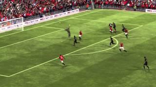 FIFA 13 | Connection has been lost...(DESCRIPTION!)