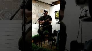 Sal na Pele (versão original do compositor) - SEGUNDO SOL