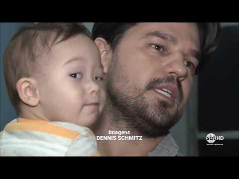 1º Encontro sobre a Síndrome de Down é realizado em Joinville