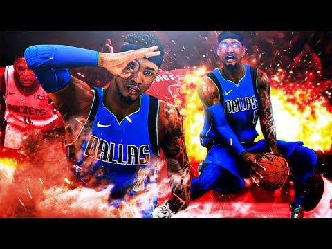 NBA 2k20 MyCareer #9 | Greatest Game Winner Ever Vs Russell Westbrook & James Harden!!! |