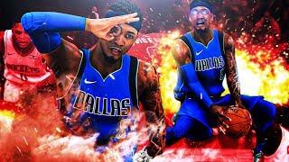 NBA 2k20 MyCareer #9 | Greatest Game Winner Ever Vs Russell Westbrook & James Harden!!!