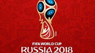 Bài Hát Chính Thức World Cup 2018| Colors - Jason Derulo |FIFA World Cup 2018|  Coca Cola®