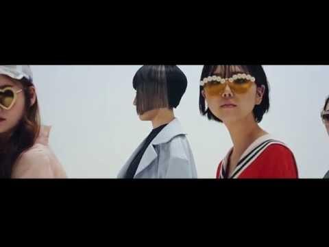 선우정아 / SWJA - '봄처녀' (SPRINGIRLS) Official M/V