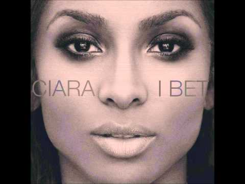 Ciara -