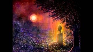 Philip Fraser - Space (Eternity)