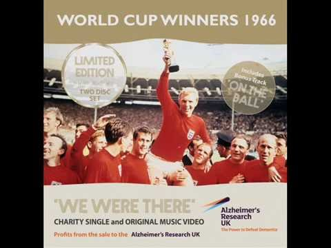 "Women Today Manx Radio Bob Wragg ""We Were There"""