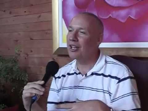 David Hoffmeister ACIM, What Is Consciousness? A Course In Miracles