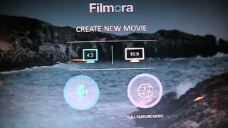 An honest review of Wondershare Filmora video editor