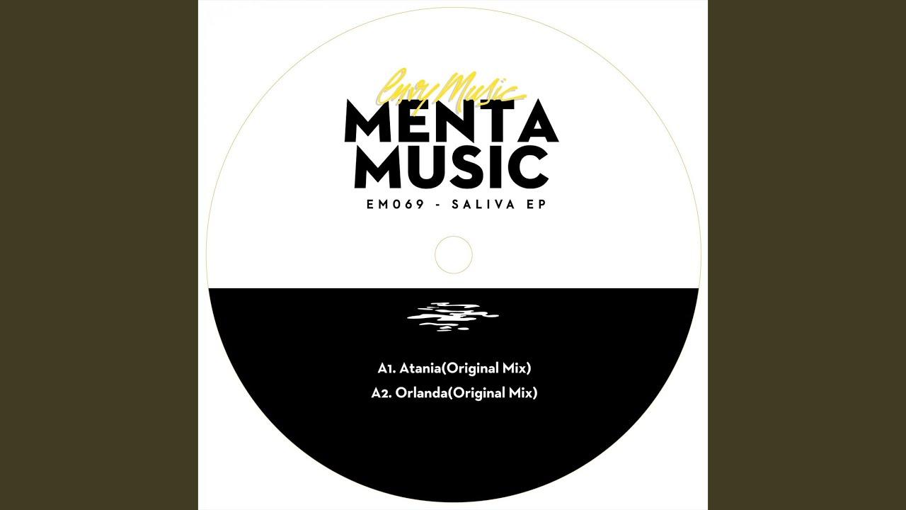 Download Orlanda (Original Mix)