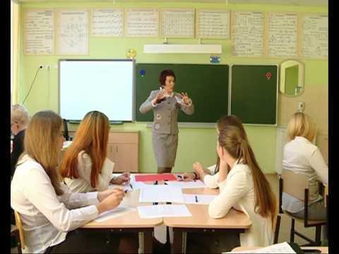 Видео материалы на урок обществознания 8 класс